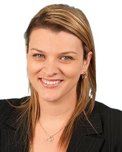 Lynley Watson
