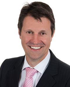 Steve Lally